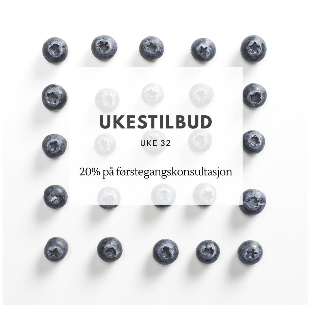 UKESTILBUD