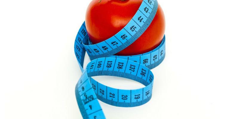 7 tips til vektnedgang